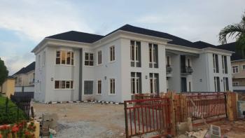 5 Bedroom Duplex, Carlton Gate Estate, Chevron Drive,, Lekki Phase 1, Lekki, Lagos, Detached Duplex for Sale