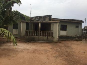 5 Bedroom Ensuite House, Abebi Otta, Ado-odo/ota, Ogun, Self Contained (single Rooms) for Sale