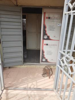 Lock Up Shop, 1 Ijaiye Road Pen Cinema, Agege, Lagos, Shop for Sale