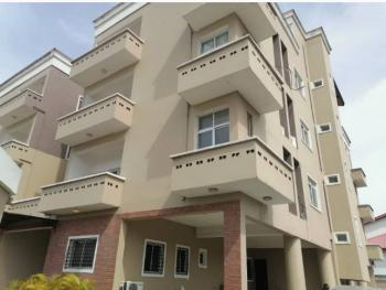 Smart 2 Bedrooms Apartment, Grace Court, Dedeolu Estate.., Victoria Island Extension, Victoria Island (vi), Lagos, Flat for Rent