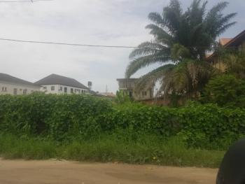 Two and Half Plot of Land, Olokonla, Ajah, Lagos, Residential Land for Sale