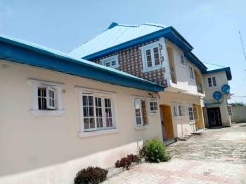 a 2 Bedroom Flat, Olokonla, Ajah, Lagos, Flat for Rent