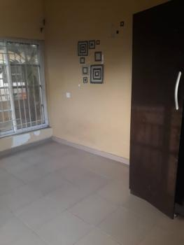Self Contained Apartment in a Secure Estate, Estate By Novare Mall, Sangotedo, Ajah, Lagos, Self Contained (single Rooms) for Rent