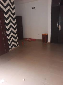 Spacious Ensuite Room Self Contained Shared Apartment., Pearl Gardens Beside Novare Mall, Sangotedo, Ajah, Lagos, Self Contained (single Rooms) for Rent