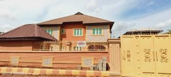 Luxury New 2 Bedroom Flat with Necessary Facilities, Igbe, Igbogbo, Ikorodu, Lagos, Flat for Rent