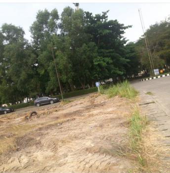 Strategic Cornerpiece of Land, Vgc, Lekki, Lagos, Commercial Land for Sale