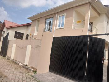 Brand New 4 Bedroom Detached Duplex with Bq, Ikeja Gra, Ikeja, Lagos, Detached Duplex for Sale