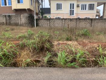Land, Federal Housing Estate ( Malaysia Estate), Oshimili North, Delta, Residential Land for Sale