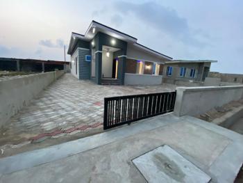 Luxury 3bedroom Fully Detached Bungalow, Lekki- Epe Express Way, Bogije, Ibeju Lekki, Lagos, Detached Bungalow for Sale