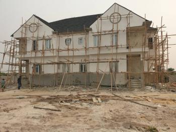 Land in Abijo Gra   Royal Haven Estate Abijo Gra, Abijo, Lekki, Lagos, Mixed-use Land for Sale