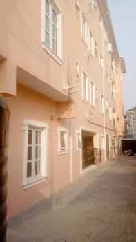 2 Bedroom Flat, Ilasan, Lekki, Lagos, House for Rent