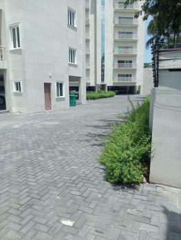 a Serviced and Furnished Three 3 Bedroom Flat with Bq, Poo 24hrs Light, Off Kingsway Rd, Old Ikoyi, Ikoyi, Lagos, Flat for Rent
