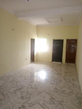Newly Built Mini Flat Upstairs, Thomas Estate, Ajah, Lagos, Mini Flat for Rent