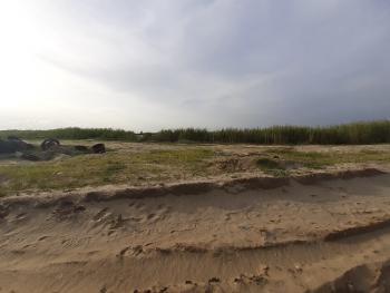 3600sqm Land, Lekki Phase 1, Lekki, Lagos, Mixed-use Land for Sale