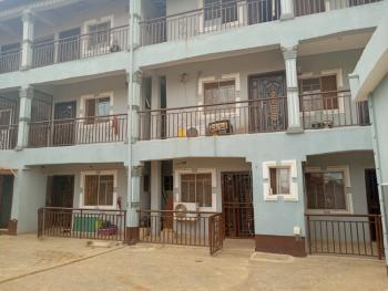 Mini Flat, Mowokekere Area, Off Elepe Ijede Road, Ikorodu, Lagos, Mini Flat for Rent