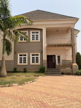 4 Bedroom Fully Detached Bungalow, Sahara Estate, Lokogoma District, Abuja, Detached Duplex for Sale