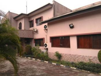 5 Bedroom Detached House, 10 Kayode Adebanji, Oke Afa, Isolo, Lagos, Detached Duplex for Sale