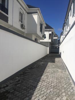Luxury 5 Bedroom Fully Detached Duplex with a Room Bq, Road 2 , Westend Estate, Ikota, Lekki, Lagos, Detached Duplex for Rent
