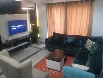 Apartment A8, 10 T.y Danjuma Street Dideolu Estate Victoria Island Lagos, Oniru, Victoria Island (vi), Lagos, Flat Short Let