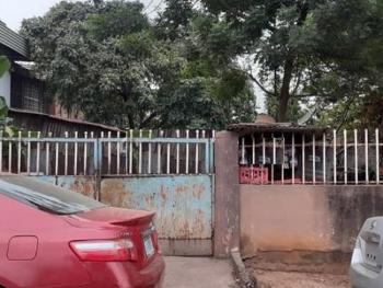 400sqm Residential Land, Agidingbi, Ikeja, Lagos, Residential Land for Sale