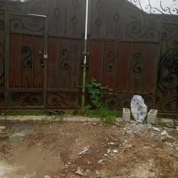 1,945 Sqm, Nasarawa, Banana Island, Ikoyi, Lagos, Residential Land for Sale