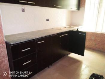 Brand New 3 Bedroom Flat, Oakland Estate Beside Pennisula Garden Estate Blenco Idowo Dabiri Stre, Sangotedo, Ajah, Lagos, Flat for Rent