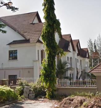 Mini Estate, Cadastral Zone Behind National Assembly, Utako, Abuja, Land for Sale