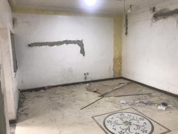 Luxurious  4 Bedroom Duplex, Freedom Way, Lekki Phase 1, Lekki, Lagos, Semi-detached Duplex for Rent