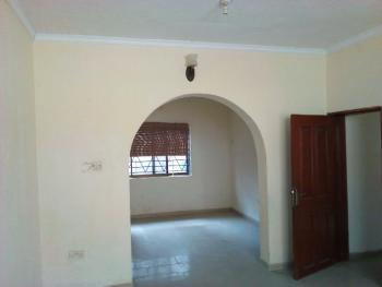 Self Serviced 2 Bedroom Flat, Ikota Villa Estate By Mega Chicken, Ikota, Lekki, Lagos, Flat for Rent