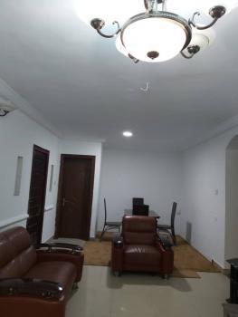 Luxurious Furnished 2 Bedroom Apartment, Lekki Phase 1, Lekki, Lagos, Flat for Rent