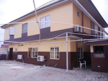 Block of Flats, Ikota, Lekki, Lagos, Block of Flats for Sale