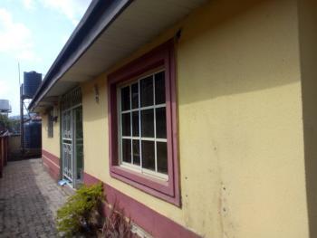 Luxury 2 Bedroom Bq, 7th Avenue, Gwarinpa, Abuja, House for Rent