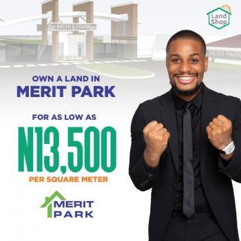C of O, Iberekodo, Ibeju Lekki, Lagos, Mixed-use Land for Sale