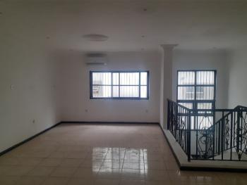 3 Bedroom Apartment, Off Admiralty Way, Lekki Phase 1, Lekki, Lagos, House for Rent
