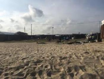 1730 Jv Available in Oniru, Adeola Hopewell, Oniru, Victoria Island (vi), Lagos, Mixed-use Land Joint Venture