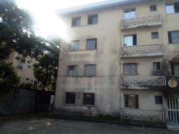 Block of 8 Nos. 3 Bedroom Flats + Bqs, Off Sanusi Fafunwa Street, Victoria Island (vi), Lagos, Block of Flats for Sale