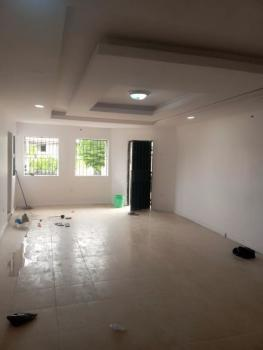 a Massive Ensuites 3 Bedroom Flat, Just 2 in The Compound, Off The Express Way, Gbagada Phase 2, Gbagada, Lagos, Flat for Rent
