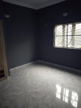 a Brand Newly Built Ensuites Modern Serviced 2bedroom, Olaleye Estate, Close to Leadway Assurance, Iponri, Surulere, Lagos, Flat for Rent