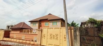 2 Bedroom All Ensuite, Tayo Akinyemi Street, Off Igbe Road, Igbogbo, Ikorodu, Lagos, Flat for Rent