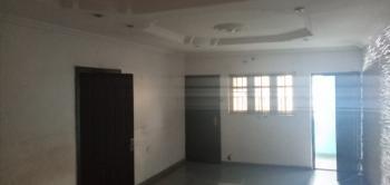 3 Bedrooms Flat, Magodo Gra Phase 2, Shagisha, Gra, Magodo, Lagos, Flat for Rent