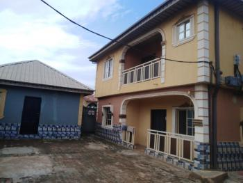 Luxury 3 Bedroom Flat Ensuite with Necessary Facilities, Unity Estate, Ojokoro Village, Agric, Ikorodu, Lagos, Flat for Rent