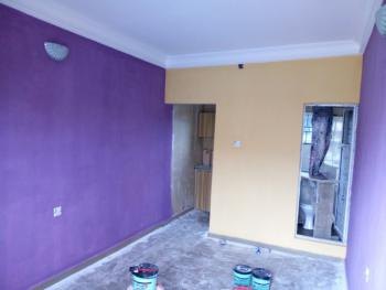 a Lovely Luxury Roomself Contained, Ilupeju, Lagos, Flat for Rent