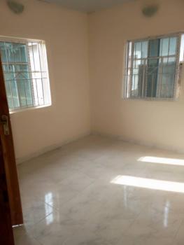 Luxury 2 Bedroom Flat, Onishon, Few Minutes Drive After Lakowe Golf Court Road, Lakowe, Ibeju Lekki, Lagos, Flat for Rent