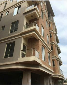 Luxury 3 Bedrooms Flat, Off Palace Road, Oniru, Victoria Island (vi), Lagos, Flat for Rent