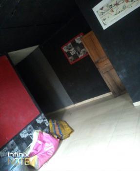 Nice and Standard Mini Flat, Nice Environment, Osapa, Lekki, Lagos, Mini Flat for Rent