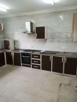 Well Maintained and Spacious 3 Bedroom Ensuire Apartment, Ikate Elegushi, Lekki, Lagos, Flat for Rent