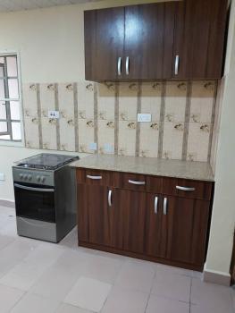 Furnished & Unfurnished 2 Bedroom Apartment, Behind Central Mosque, Lekki Phase 1, Lekki, Lagos, Flat for Rent