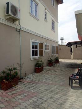 Luxury  3 Bedroom Flat, Chevron Alternative Route, Lekki, Lagos, Flat for Rent