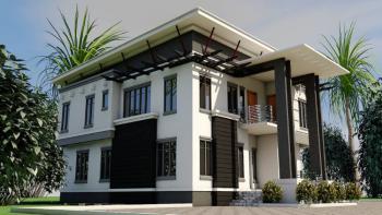 Affordable Estate Plots, Ushafa, Off Dutse Expressway, Dutse, Abuja, Land for Sale