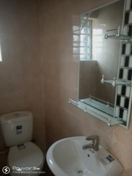 Exclusive 2 Bedroom Flat ,well Finished, Lekki Addo, Badore, Ajah, Lagos, House for Rent